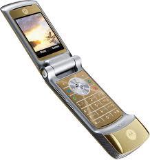 Motorola K1 Драйвер Vista