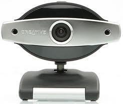 скачать драйвер для веб камеры vf0420 live cam vista im
