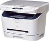 Скачать драйвер на принтер laserbase canon mf3228 бесплатно