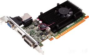 скачать драйвер на видео карту nvidia geforce gt210m acer