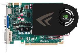 скачать драйвер для видеокарты nvidia 545