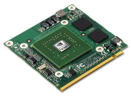 скачать драйвера asus nvidia geforce gtx 650ti