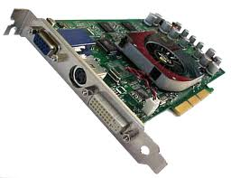 скачать драйвер для дисковода optiarc dvd rw ad-7173