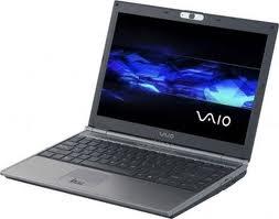 Win Xp Драйвера Для Sony Vaio Vgn-Ar21sr