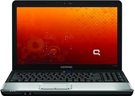 скачать видео драйвер на ноутбук compaq presario cq 57