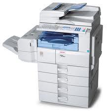как переустановить драйвера на принтер