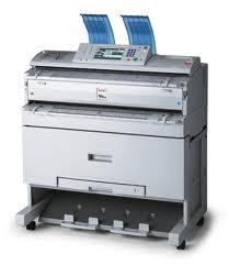 Драйвер На Xerox 3124