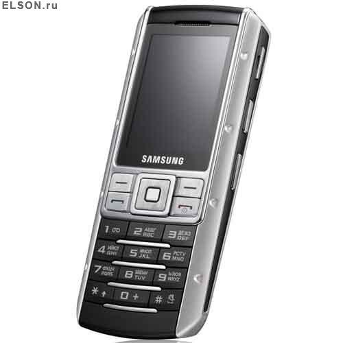 скачать драйвер для телефона самсунг а7100