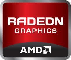 Скачать Драйвер Amd Radeon Hd 6480g - фото 11
