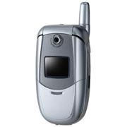 драйвера для телефона samsung е 380