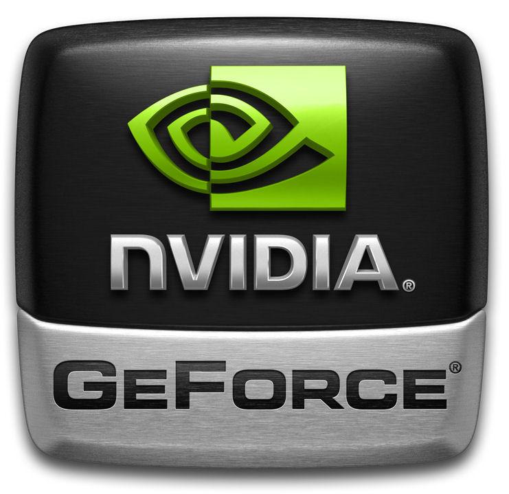 скачать универсальный драйвер для nvidia geforce