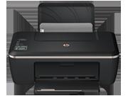 скачать драйверы для hp deskjet ink advantage 2515