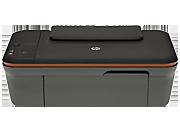 Драйвер на принтер hp deskjet 2050a скачать