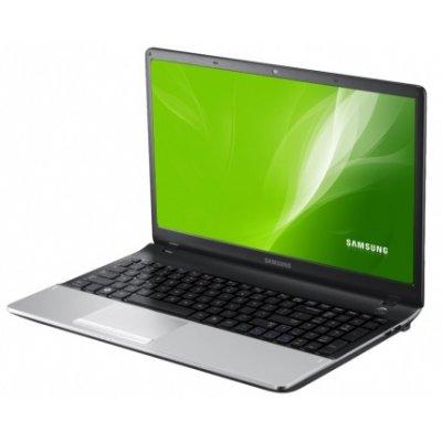 скачать драйвера для ноутбуков samsung np-r 700
