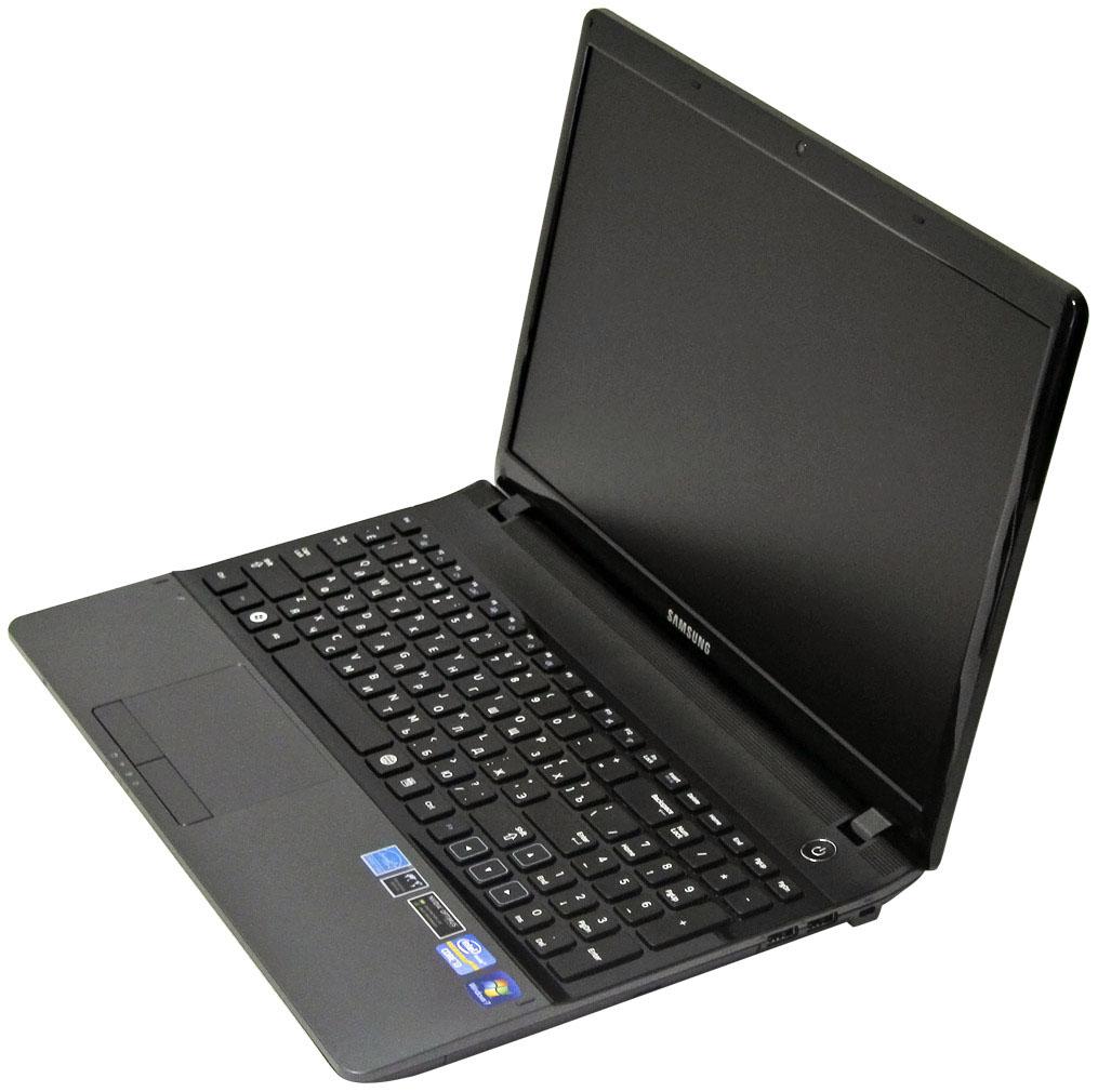 скачать драйвера для ноутбука asus локальной сети