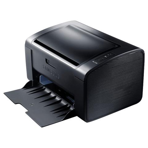Скачать драйвера для установки принтера samsung scx 4200