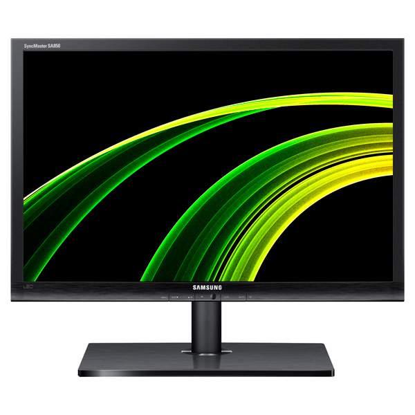 Драйвер Acer Aspire E1-522