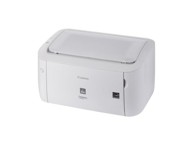 Canon ip2770 printer driver download   drivers centre.