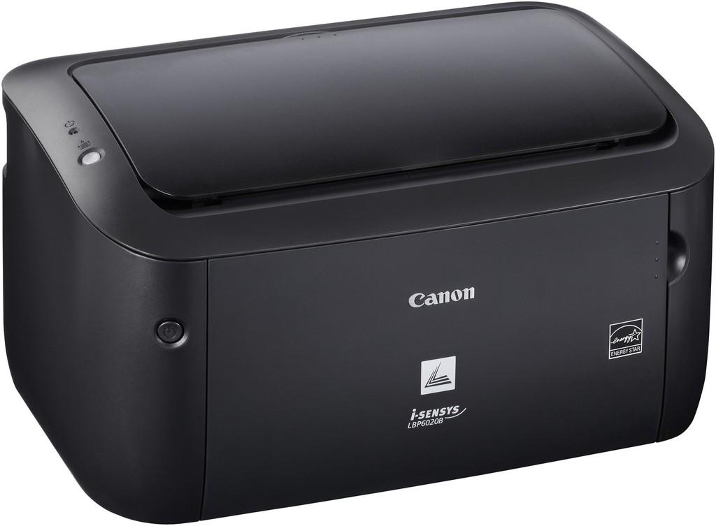 скачать драйвер для принтера Canon - фото 3