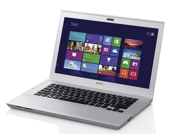 скачать драйвера для ноутбука sony vaio vgn-n31zr/w