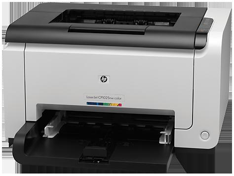 Hp Laserjet Pro Mfp M125a скачать драйвер бесплатно Windows 7 - фото 5