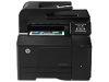 200 color MFP M276nw