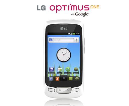 Драйвер для philips android phone