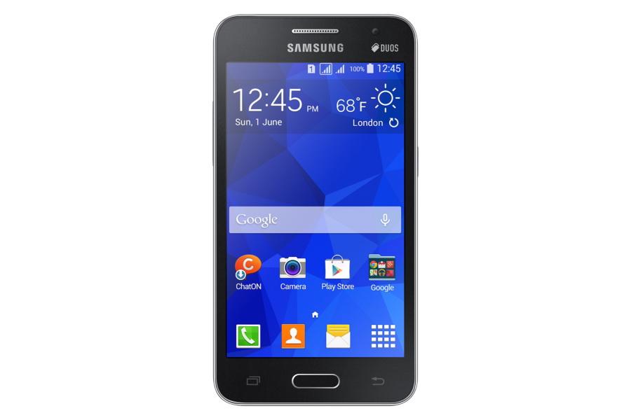 скачать драйвера для мобильных телефонов самсунг