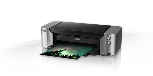 скачать драйвер для принтера сканера canon pixma mp230