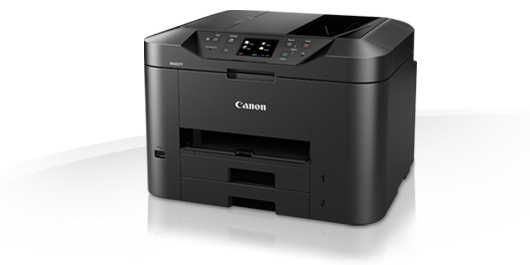 скачать драйвер принтера canon i-sensys lbp6000b для windows 7