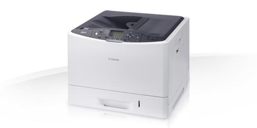 драйвер на принтер lexmark x 203 n скачать