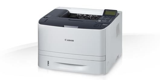 Скачать драйвера на принтер через торрент