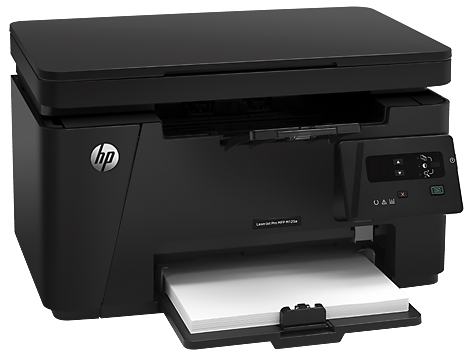 Hp mfp m125a problem installing driver hp support forum 5008120.