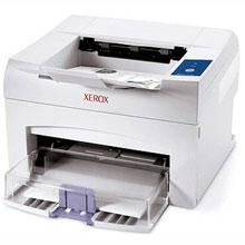 скачать драйвер на принтер херох Phaser 3117 - фото 6
