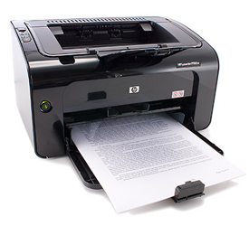Hp printer service | hp customer service number usa.