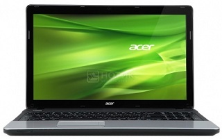 Aspire drivers wifi acer 5920