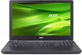 Acer Extensa 2509 Broadcom WLAN Driver Download