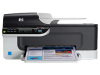 J4580 All-in-One Printer