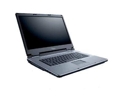 Скачать драйвер HP Laserjet 1300 Windows 7