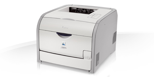 Драйвера Для Canon Lbp-800 Win 7