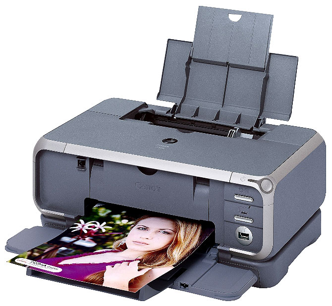 скачать драйвера для принтера canon pixma ip 7240